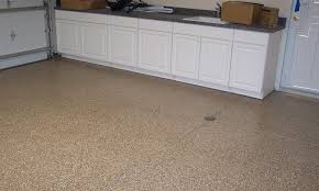 jacksonville garage floor resurfacing by coastal coating resurfacing