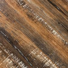 Pioneer Laminate Flooring Alloc City Scapes Plus Concord Cabin Laminate Flooring 3450 3264