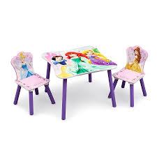 Disney Princess Armchair Disney Princess Toys R Us Australia Join The Fun