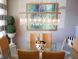 dining room contemporary dining room lights design with cool