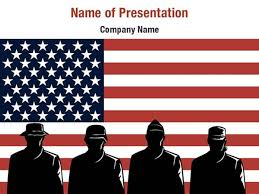 us military force powerpoint templates us military force