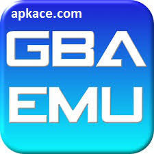 apk gba gba emulator apk version projects to try