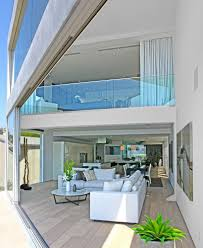 8320 grand view drive modern mansion on sunset strip offering