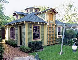 Storage Shed With Windows Designs Remarkable Storage Shed With Windows Inspiration With 9 Best Sheds