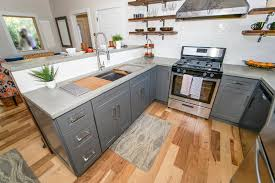 micro homes interior micro home wind river tiny homes