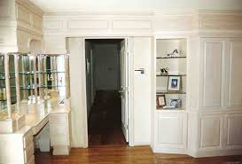 white washed maple kitchen cabinets white washed maple cabinets kitchen cabinet door styles