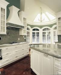 cleaning grease off kitchen cabinets kitchen cabinet remodel marvelous wax for kitchen cabinets best