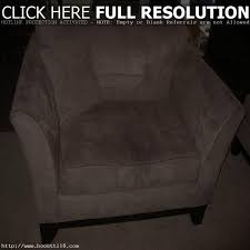 Large Armchair Surprising Oversized Living Room Chair Design U2013 Rooms To Go Swivel