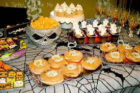 Cheap Halloween Party Ideas by Indoor Halloween Party Decorations A List Properties Inc Haammss