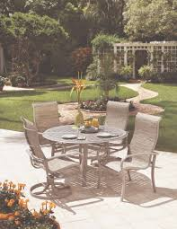 Bouncy Patio Chairs by New Look Patio Chair Replacement Slings Design Ideas And Decor
