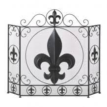 wholesale fireplace accessories wholesaler