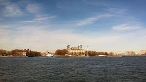 Pedestal Access To Statue Of Liberty Statue Of Liberty With Pedestal Ellis Island U0026 9 11 Memorial Tour