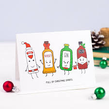 cheap photo christmas cards cheap christmas cards festival collections