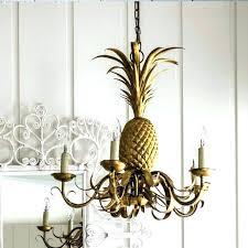Pineapple Light Fixture Pineapple L Post Pineapple Outdoor Lights Pineapple Lights