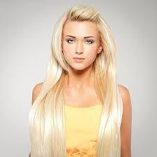 Frisuren F Lange Haare Blond by Sehr Lange Haare Schöne Frisuren Für Lange Haare