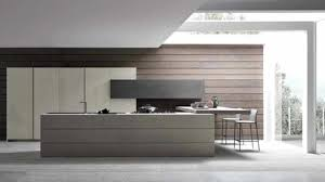 contemporary kitchen ideas 2014 best modern kitchen design 2014 caruba info