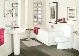 ikea bathroom design ideas 2012 interior vanities for bathrooms