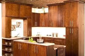 kitchen cabinet hardware ideas photos kitchen cabinet handles ideas kitchen cabinet hardware mesmerizing