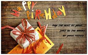 best happy birthday wishes for friend