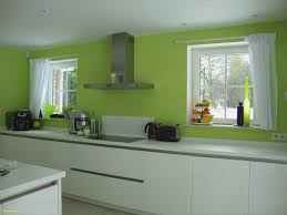 cuisine gris et vert anis cuisine vert anis cuisine mur vert meuble cuisine vert cuisine