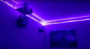 led lights in bedroom ohio trm furniture