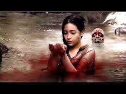 download film horor indonesia terbaru 2012 mangkukulob 2012 horror movie full movie youtube