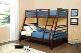 Bunk Bed Bob Hillsdale Furniture Recalls Children S Bunk Beds Due To Fall