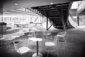 interiors u2014 stephenson u0026turner
