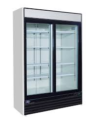 commercial glass sliding doors commercial merchandiser refrigerators commercial glass merchandiser