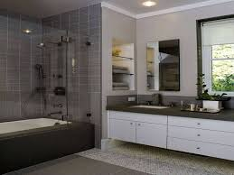 bathroom bathroom color schemes for small area but not forget