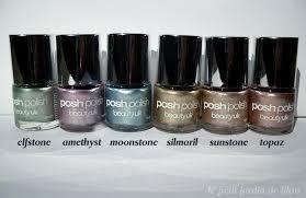 a makeup u0026 beauty blog u2013 lipglossiping blog archive beauty uk