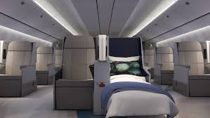 yacht interior design crystal aircruises luxury yacht interior design u2013 cruise buzz