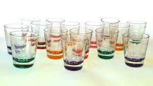 party favors for adults party favors adults party tableware personalized glasses