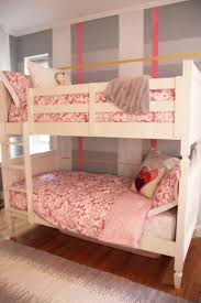 Kids Furniture Stores 159 Best Bellini Nurseries Images On Pinterest Babies Nursery