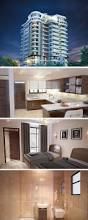 Home Design Exterior And Interior by 3d Exterior And Interior Rendering Modelling Texturing And