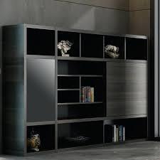 lockable office storage cabinets lockable office storage cabinets alanwatts info