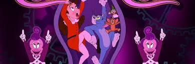tom jerry willy wonka bluray release images collider