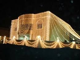 light decoration for wedding lighting for villa decoration wedding lights sharjah