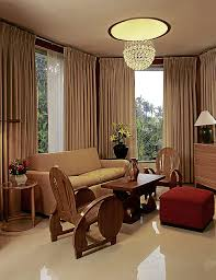living room 2 adorable art deco living room furniture with