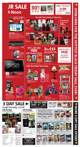 target 1778 black friday hours 28 best black friday images on pinterest black friday ads