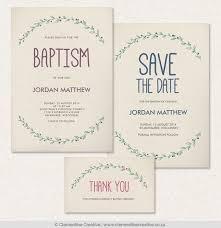 digital save the date new digital invitations for greenvelope