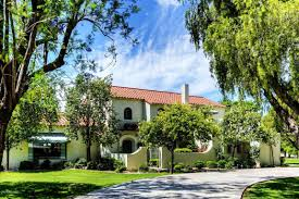 Furnished Homes For Sale Mesa Az Phoenix Light Rail Homes For Sale Homes Located Near Light Rail