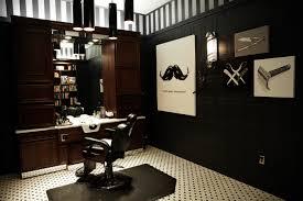 barber shop room ideas 53 images interior interior barbershop