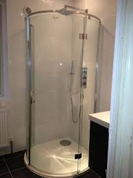 Home Design Jobs Uk 14 Best Shower Fitting Jobs Images On Pinterest Free Quotes