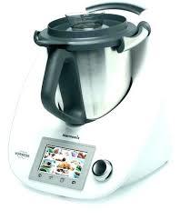 cuisine appareil machine cuisine qui fait tout de cuisine qui fait tout