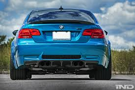 Bmw M3 Colour Should I Vinyl Wrap My Individual E92 Archive Bmw M3 Forum