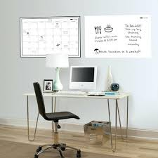 office depot table top easel office dry erase board bear office depot glass dry erase board dibz co