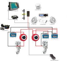 perko battery switch wiring diagram gooddy org