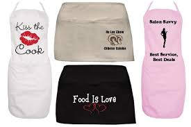 cook up some with our custom aprons customizedgirl