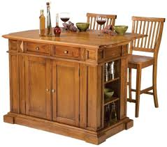 kitchen room best portable kitchen island with seating authority